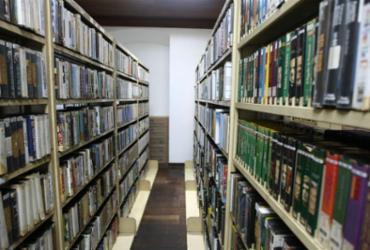 Cinemateca da Bahia expõe a história do cinema baiano | Carol Garcia | GOV-BA