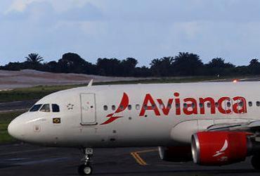 Quebradeira da Avianca tira de Salvador 1 milhão de passageiros | Adilton Venegeroles | Ag. A TARDE