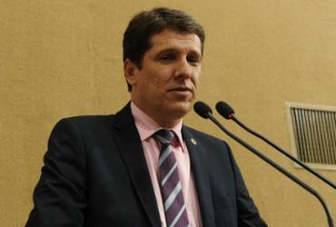 Alvo da PF, Zé Cocá se diz vítima e cogita até abandonar a política   Paulo Mocofaia   Divulgação
