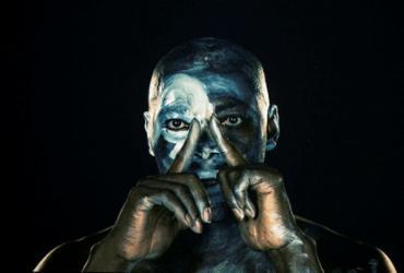 Vivadança Festival enaltece corpo negro em espetáculos | Ernest Sarino Manda | Divulgação