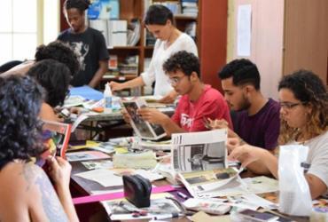 Dia Mundial da Criatividade será celebrado em Salvador | Divulgação