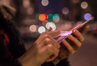 Oficina gratuita aborda produção de vídeos através de celulares | Reprodução