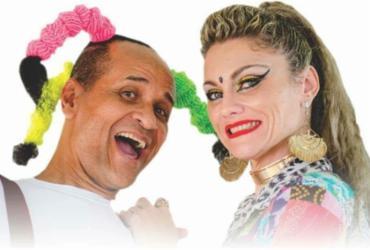 Colégio em Alagoinhas promove aula-show voltada ao ENEM