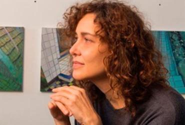 MAM recebe exposição da artista carioca Adriana Varejão | Reprodução | Instagram