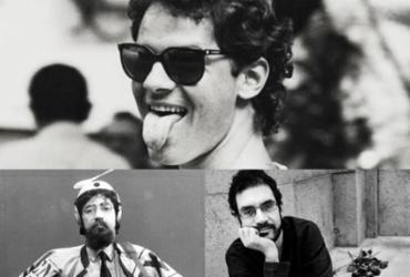 'Os Imortais': Show relembra sucessos de astros do rock brasileiro | Divulgação
