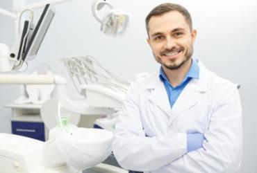Universidade Aberta do SUS oferta cursos gratuitos a distância para profissionais de Saúde