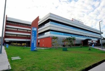 Senai abre 3 mil vagas para cursos técnicos na Bahia | José Paulo Lacerda | Senai