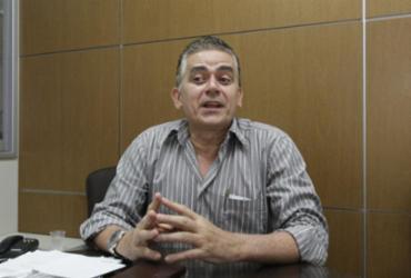 Gilson Presídio pede impugnação da candidatura de Paulo Carneiro | Luciano da Matta | Ag. A TARDE