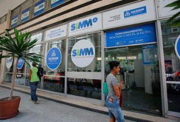 SIMM oferece mais de 40 vagas de emprego nesta terça-feira   Margarida Neide   Ag. A TARDE   11.07.2018