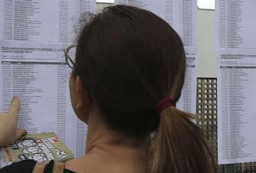 Alunos que tiveram isenção no Enem negada podem entrar com recurso | Valter Campanato l Agência Brasil