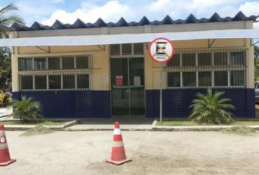 Suspeitos de estupro e cárcere privado contra adolescente são presos | Divulgação | Verdinho Notícias