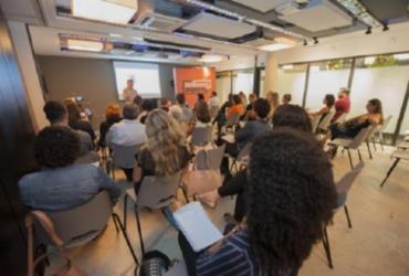 Evento gratuito discute ferramentas para aprimorar comunicação interna   Divulgação   Supera Comunicação