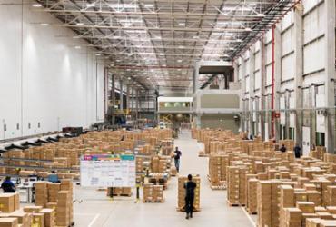 Empresa de cosméticos investe em fábrica e centro de distribuição na Bahia | Divulgação