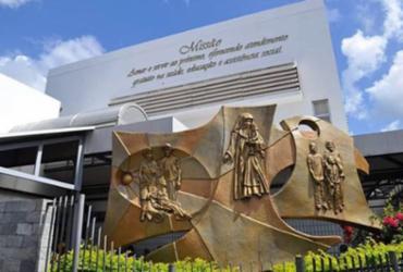 Obras Sociais Irmã Dulce são selecionadas em programa da Ambev | Divulgação