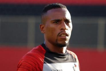 Vitória afasta nove jogadores e dispensa um; Neto continua | Maurícia da Matta l EC Vitória