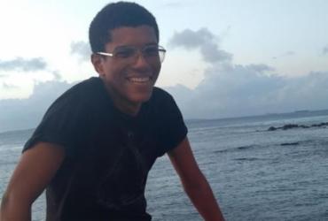 Jovem desaparece após sair para trabalhar no bairro da Pituba | Reprodução | Arquivo Pessoal
