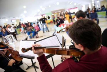 Artistas e produtores analisam mudanças na Lei Rouanet | Marcelo Camargo | Agência Brasil