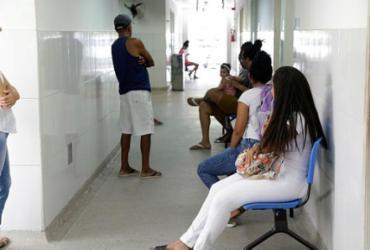 Abandono de profissionais do Mais Médicos prejudica a atenção básica | Gilberto Junior | Ag. A TARDE