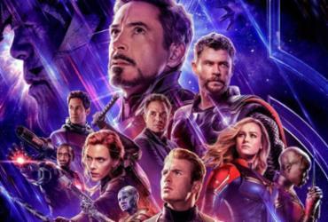 Vai maratonar os filmes da Marvel no feriado? Saiba por onde começar | Divulgação