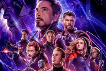 Diretor explica por que 'Vingadores: Ultimato' não tem cena pós-créditos | Divulgação