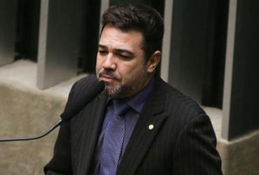 Marco Feliciano pede impeachment de Mourão: 'É um conspirador' | Fabio Rodrigues-Pozzebom l Agência Brasil