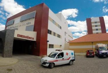 Médicos do Hospital Regional de Juazeiro desistem de greve após acordo   Divulgação
