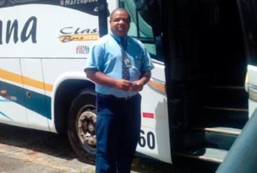 Motorista é demitido após passageira ter bagagem furtada dentro de ônibus | Arquivo Pessoal