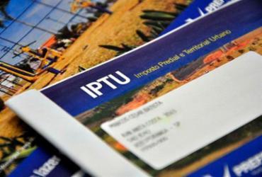 MP aciona servidores públicos por redução indevida de IPTU | Reprodução | Portal Coroado