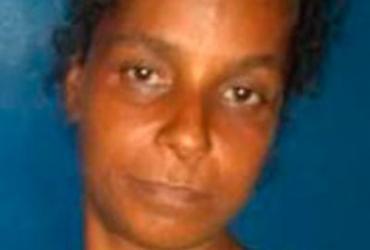 Mulher é presa suspeita de aliciamento de menores em Itabuna   Reprodução   Vermelhinho Notícias