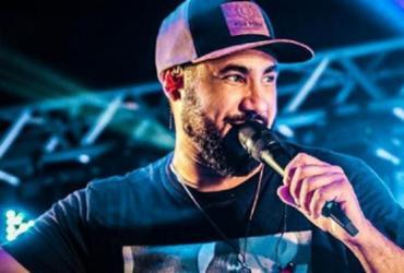 Banda Saia Rodada lança clipe gravado no Nordeste | Instagram | Reprodução