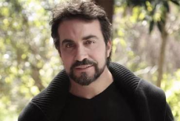 Padre Fábio de Melo apresenta show da nova turnê em Salvador | Reprodução