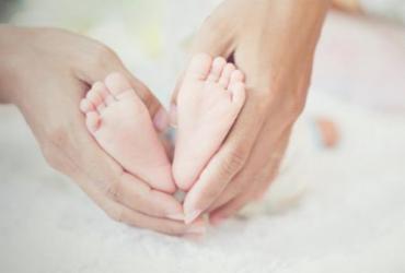 Pediatra tira dúvidas sobre cuidados com crianças em palestra gratuita | Divulgação | Freepik