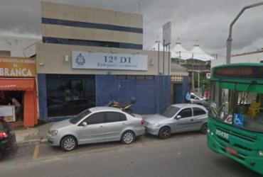 Intolerância religiosa resulta em tentativa de homicídio em Itapuã | Reprodução | Google Street View