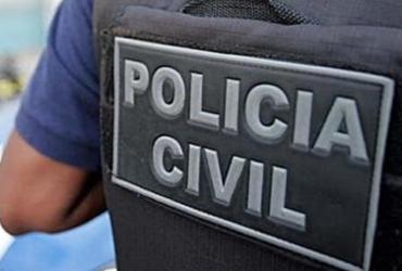 Resultado provisório de exame psicotécnico da Polícia Civil é divulgado | Reprodução