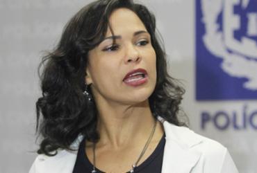 Roubos a estabelecimentos comerciais sofrem redução de 39,2% | Tiago Caldas | Ag. A TARDE