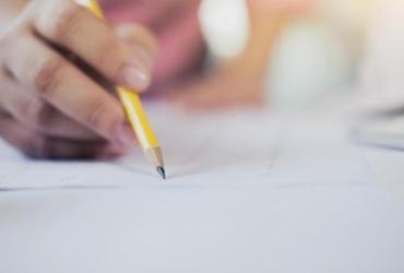 Prefeitura baiana divulga edital para seleção com salário de até R$ 15 mil   Freepik   Divulgação