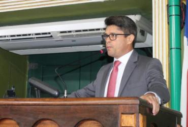 Projeto promove visita de vereadores em escolas de Salvador  