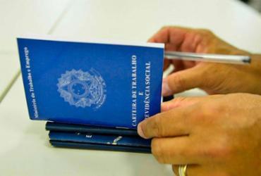 Confira as vagas de emprego oferecidas pelo SIMM nesta terça   Agencia Brasil   EBC