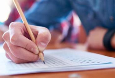 Prefeitura baiana inscreve para seleção com salários de até R$ 2.500 | Reprodução