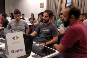 Startup baiana é a única do Nordeste selecionada para programa do Google | Divulgação