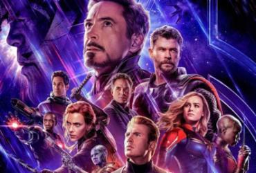 Cinco teorias que fazem sentido em 'Vingadores: Ultimato' | Divulgação