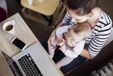 Universidade oferece bolsas de estudo para mães de crianças com doenças raras | Divulgação