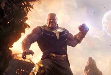 'Vingadores: Ultimato' quebra recorde de vendas antes de estreia | Divulgação