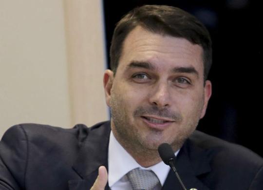 Toffoli suspende processos com partilha de dados do fisco sem decisão judicial | Wilson Dias l Agência Brasil