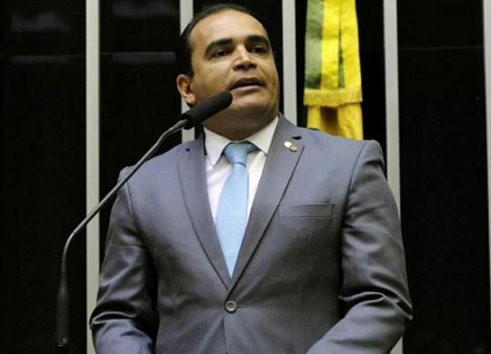 CCJ da Câmara deve votar relatório da reforma da Previdência | Najara Araujo | Câmara dos Deputados