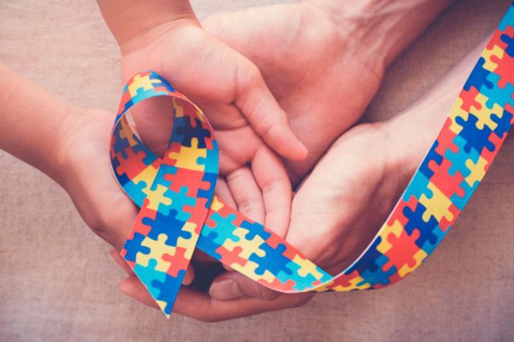Dia Mundial de Conscientização do Autismo é celebrado nesta terça-feira, 2 - Foto: Reprodução | Freepik