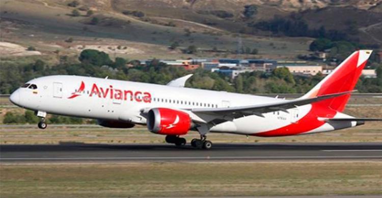 A medida é referente à crise financeira que a companhia aérea vem enfrentando - Foto: Reprodução | Instagram
