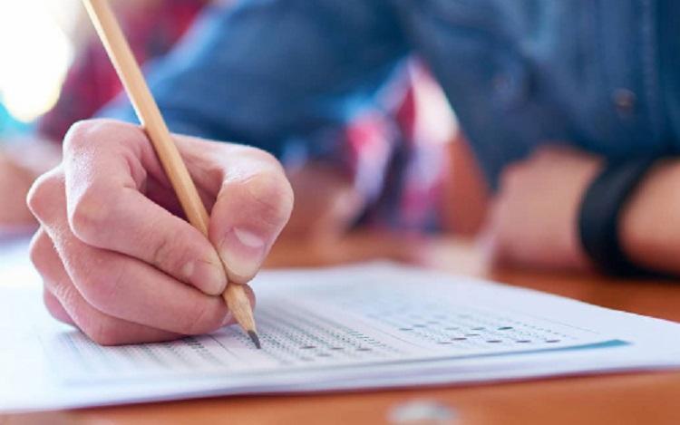 Os interessados devem realizar as inscrições até o dia 4 de novembro - Foto: Reprodução