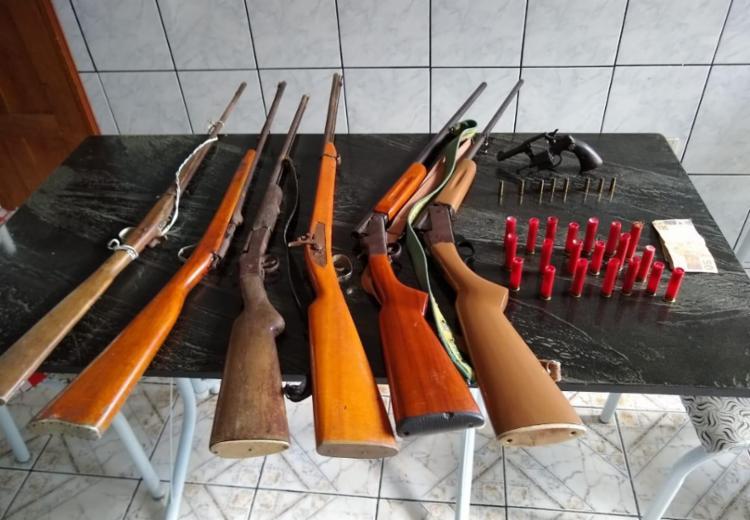 Ao decorrer dos depoimentos Robenito e José confessaram o planejamento e assassinato de Cosme - Foto: Divulgação | SSP-BA