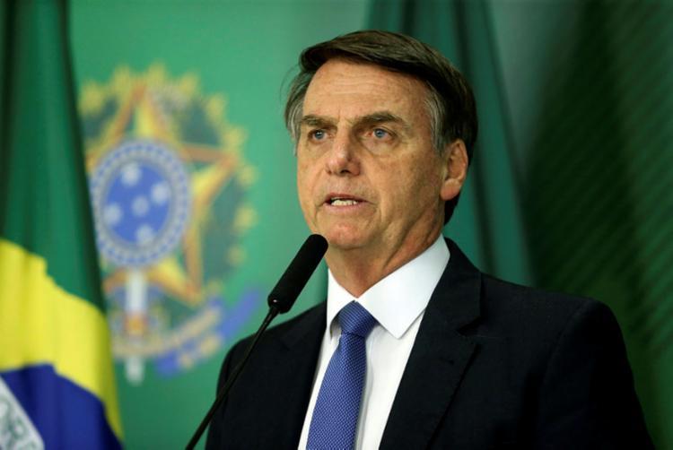 Presidente sinalizou que para o futuro a tendência é que a mudança nos relógios seja eliminada - Foto: Valter Campanato | Agência Brasil
